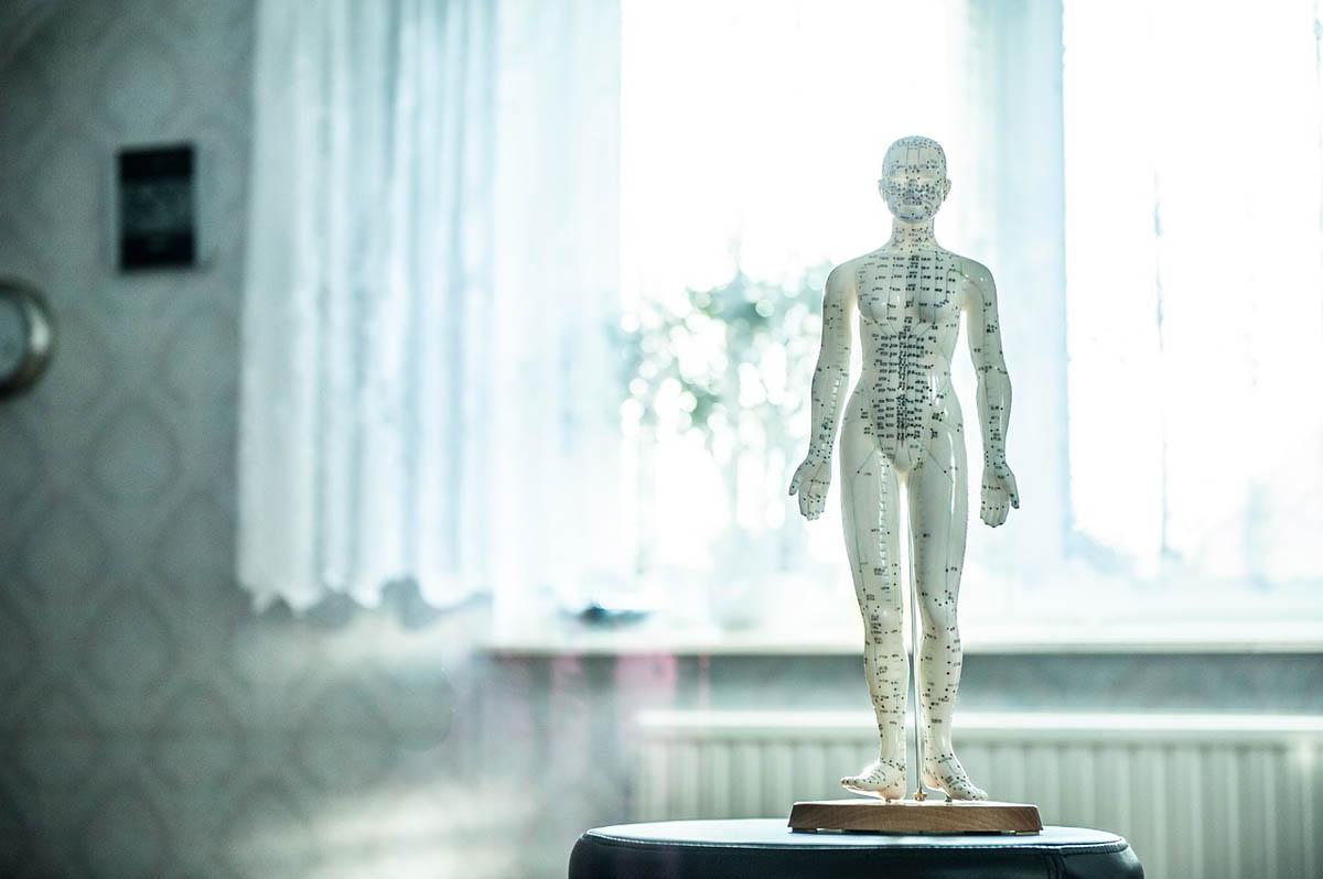 Scopri tutti i trattamenti osteopatici