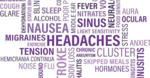 Emicrania e fattori triggers