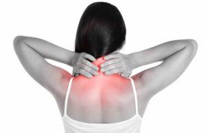 Osteopatia e cervicalgia